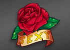 All Spray Sexy Icon.png
