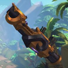 Ash Weapon Golden Burst Cannon.png