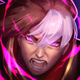 Avatar Unstable Power Icon.png