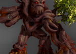 Grover Autumn Icon.png