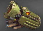 Makoa Weapon Omega Devastator Icon.png