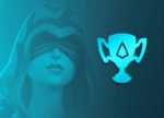 Seris MVP Icon.png