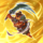 Ability Whirling Blades.png