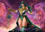 Seris Collection Stellar Mender Icon.png