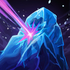 Ability Ice Block.png