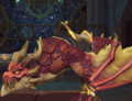 All Mount Winged Drake.png