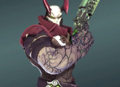 Androxus Collection Sanguine Icon.png