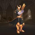 Androxus Golden.png