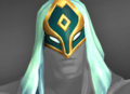 Jenos Accessories Default Icon.png