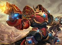 Khan Collection Default Icon.png