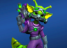 Pip Collection Invader Icon.png