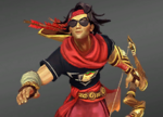 Sha Lin Collection Burrito Jersey Icon.png