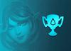 Skye MVP Icon.png