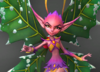 Willo Collection Jolly Holly Icon.png