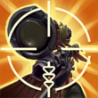 Ability Scope.png