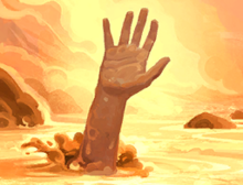 Card Quick Sand.png