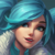 Champion Evie Icon.png
