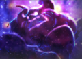Drogoz Collection Cosmic Icon.png