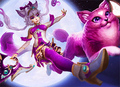 Io Collection Stellar Protector R1 Icon.png