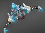 Io Weapon Starfall Light Bow Icon.png
