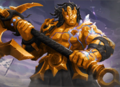 Terminus Collection Golden Icon.png