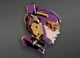 All Spray S3R1S Icon.png