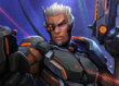 Lex Collection Covert Ops Icon.png