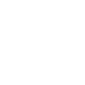 Nav Website Icon.png