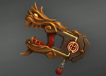 Talus Weapon Oni's Cackle Icon.png