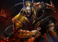 Vatu Collection Golden Icon.png