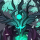 Avatar Soul Briar Icon.png
