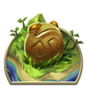 Event Pass Frog Isle Hub1.png