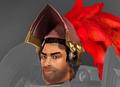 Fernando Head Daring Helm Icon.png