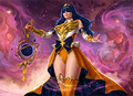 Seris Collection Stellar Mender R1 Icon.png