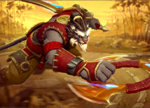 Tiberius Collection Nightstalker Icon.png