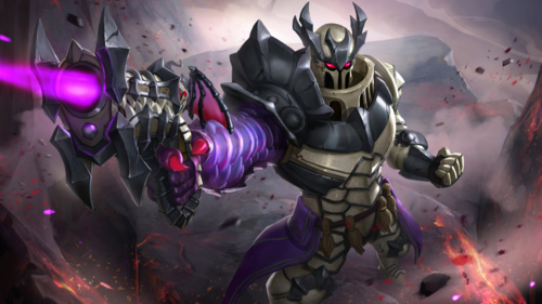 Androxus Dragon Forged Promo.png