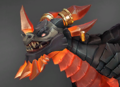 Imani Weapon Default Dragon Icon.png