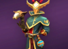 Mal'Damba Collection Chancellor Icon.png