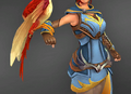 Cassie Azure Icon.png