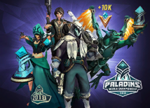 Collection PWC 2018 Digital Loot Pack Icon.png