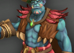 Grohk Toadstool Icon.png