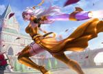 Lian Collection Golden Icon.png