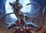 Maeve Collection Temple Raider Icon.png