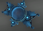 Ying Weapon Cosmic Mirror Icon.png