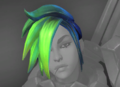Ash Accessories Hellion Bangs Icon.png