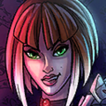 Avatar Day Walker Icon.png
