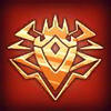 Avatar Imperial Magistrate Icon.png