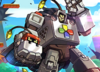 Bomb King Collection Digitized Icon.png