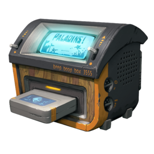 Digital World Chest.png