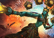Inara Collection Lady Liberty Icon.png